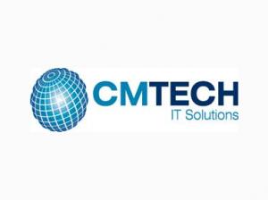 cmtechlogo